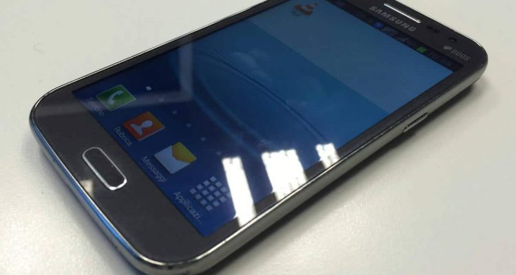 Samsung-Galaxy-Grand-Quattro-GT-i8552