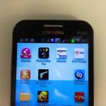 Samsung-Galaxy-Grand-Quattro-GT-i8552-screen