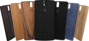 covers-oneplus-one