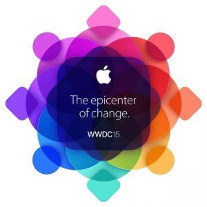 Apple iOS 9 wwdc 2015 roundup