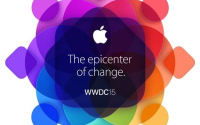 Apple iOS 9 wwdc 2015 roundup