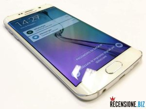 Samsung Galaxy s6 Edge-10