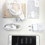 Samsung Galaxy Grand Prime-contenuto-confezione