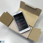 Samsung Galaxy Grand Prime-unboxing