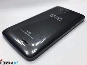 Elephone G2 4G LTE retro 3/4