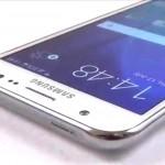 Samsung-galaxy-j5-particolare-superiore