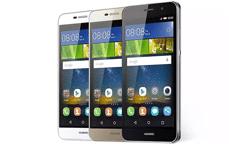 confronto smartphone sotto 200 - Huawei Y6